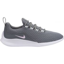 Nike VIALE - Girls' leisure shoes