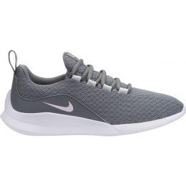 Nike VIALE - Lány szabadidőcipő