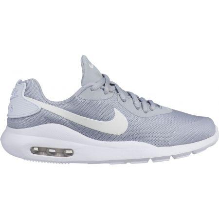 the best attitude 68ba4 249cd Kids  Walking Shoes - Nike AIR MAX OKETO - 1