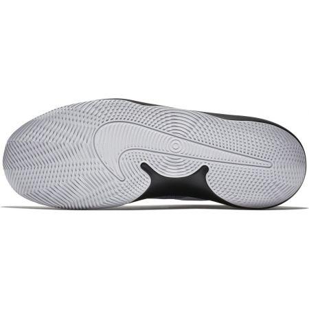 a4c93880dc3b Men's basketball shoes - Nike AIR PRECISION II - 5