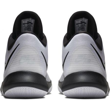 Pánska basketbalová obuv - Nike AIR PRECISION II - 6