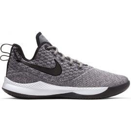 Nike LEBRON WITNESS III - Pánska basketbalová obuv
