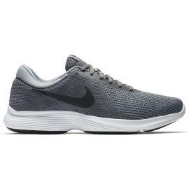 Nike REVOLUTION 4 - Pánská běžecká obuv