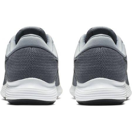 Pánská běžecká obuv - Nike REVOLUTION 4 - 6