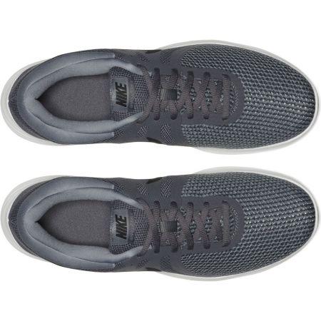 Pánská běžecká obuv - Nike REVOLUTION 4 - 4