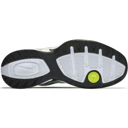 Obuwie treningowe męskie - Nike AIR MONACH IV TRAINING - 5