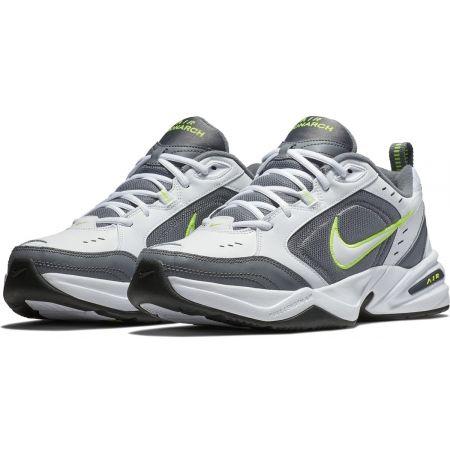Pánská tréninková obuv - Nike AIR MONACH IV TRAINING - 3 d4a81ed59b1