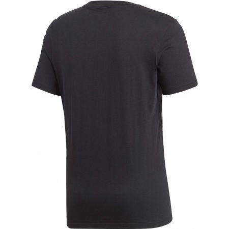 c8a8f926db6bf9 Koszulka męska - adidas CORE18 TEE - 2