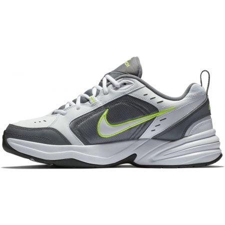 Pánská tréninková obuv - Nike AIR MONACH IV TRAINING - 2 0408f237be2