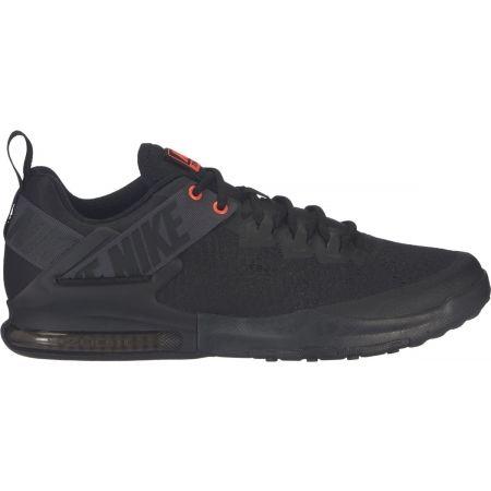 Nike ZOOM DOMINATION TR2 - Pánska tréningová obuv