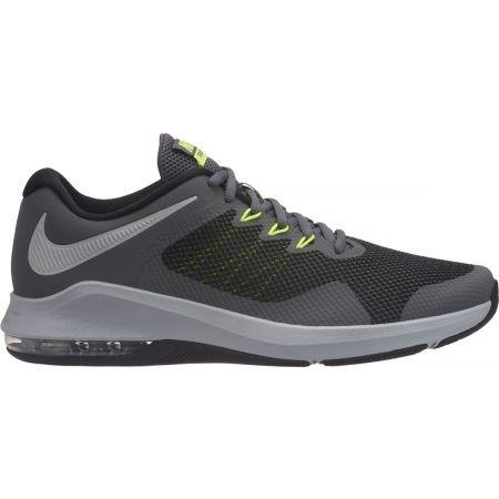 Pánská tréninková obuv - Nike AIR MAX ALPHA TRAINER - 1