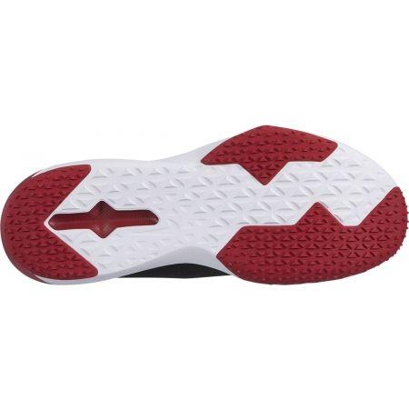 Pánská tréninková obuv - Nike RETALIATION TRAINER 2 - 5