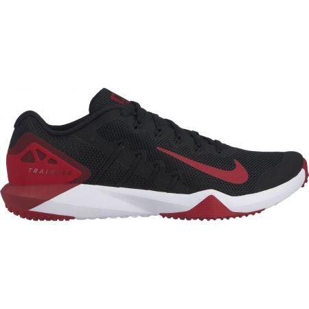 603f004c70 Férfi edzőcipő - Nike RETALIATION TRAINER 2 - 1