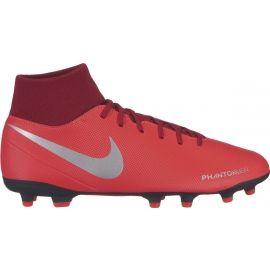 Nike PHANTOM VISION CLUB DYNAMIC FIT FG - Pánské lisovky