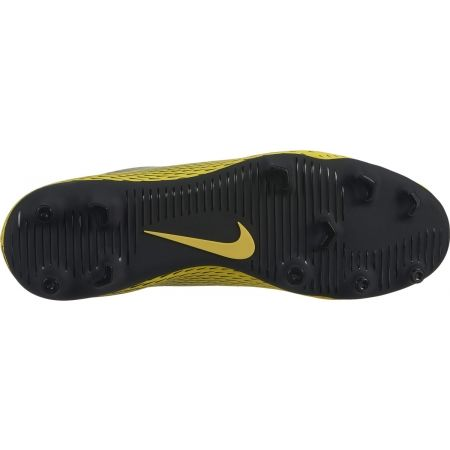 Pánske kopačky - Nike BRAVATA II FG - 2