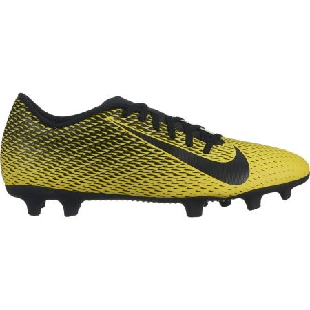 Nike BRAVATA II FG - Men's football boots