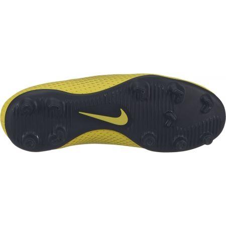 Detské lisovky - Nike JR BRAVATA II FG - 2