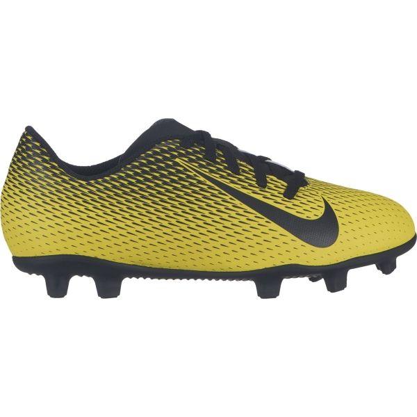Nike JR BRAVATA II FG - Detské lisovky