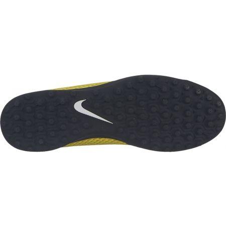 Pánské turfy - Nike BRAVATAX II TF - 2