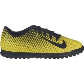 Nike JR BRAVATA II TF - Children's turf football boots