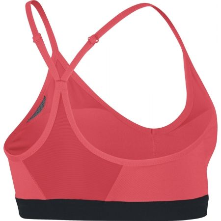 Дамско бюстие - Nike INDY BRA - 2