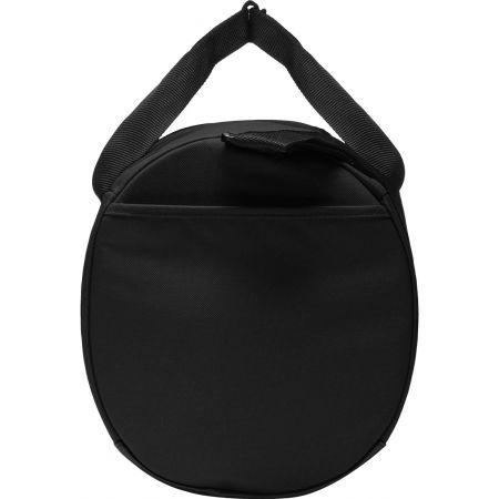 6e54fa0117 Dámska športová taška - Nike TEAM - 3