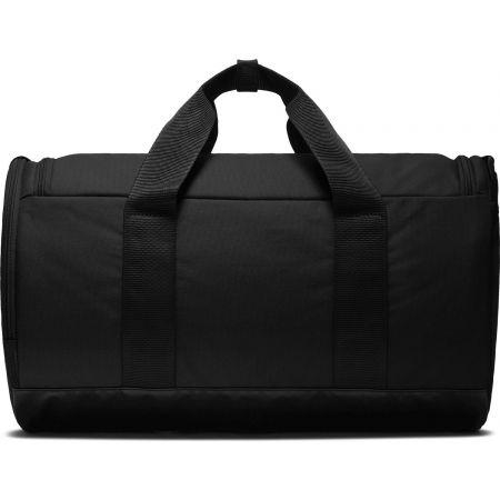 Dámská sportovní taška - Nike TEAM - 2