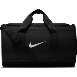 Nike TEAM - Women's sports bag