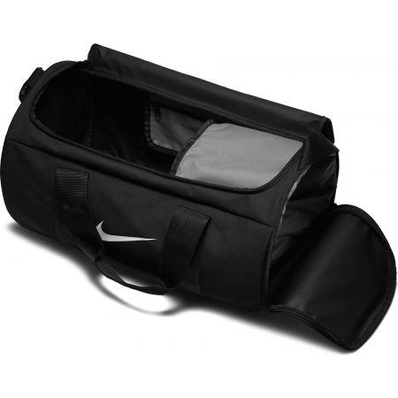 Dámská sportovní taška - Nike TEAM - 4