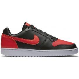 Nike EBERNON LOW - Obuwie męskie