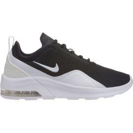 Nike AIR MAX MOTION 2 - Dámské volnočasové boty