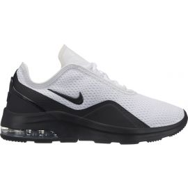 Nike AIR MAX MOTION 2 - Damen Sneaker