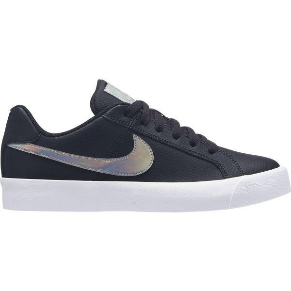 Nike COURT ROYALE AC - Dámska obuv