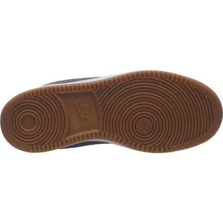 Dámská lifestylová obuv - Nike EBERNON LOW PREM WMNS - 2