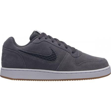 Dámská lifestylová obuv - Nike EBERNON LOW PREM WMNS - 1