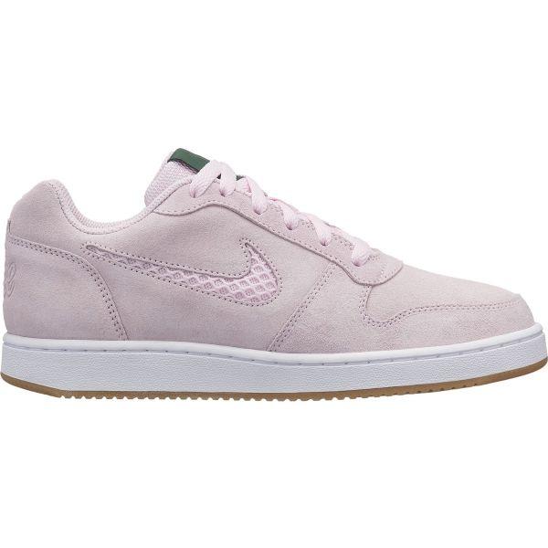 Nike EBERNON LOW PREM WMNS - Dámska lifestylová obuv