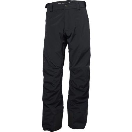 Мъжки панталони - Helly Hansen LEGENDARY PANT