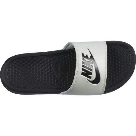 Дамски джапанки - Nike BENASSI JDI WMNS - 4