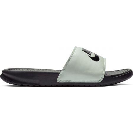 Dámske šľapky - Nike BENASSI JDI WMNS - 1 7713f8620f3