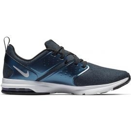 Nike AIR BELLA TR PRM W - Women's training shoes