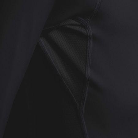 Dětské tričko - adidas ASK LS TEE Y - 4
