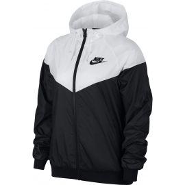 Nike NSW WR JKT - Geacă de damă