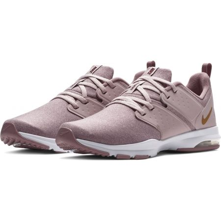 Dámské volnočasové boty - Nike AIR BELLA TR AMP WMNS - 3