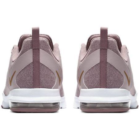 Dámské volnočasové boty - Nike AIR BELLA TR AMP WMNS - 6