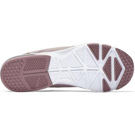 Dámské volnočasové boty - Nike AIR BELLA TR AMP WMNS - 5