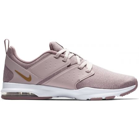 best sneakers 1c644 28cfa Women s leisure shoes - Nike AIR BELLA TR AMP WMNS - 1