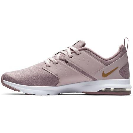 Dámské volnočasové boty - Nike AIR BELLA TR AMP WMNS - 2