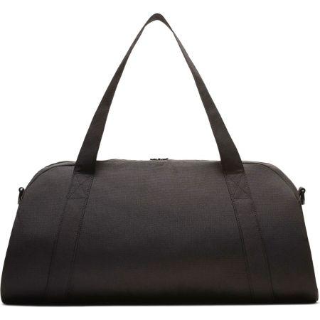 Dámská sportovní taška - Nike GYM CLUB - 2
