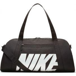 Nike GYM CLUB - Damen Sporttasche