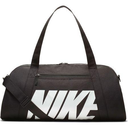 Dámská sportovní taška - Nike GYM CLUB - 1